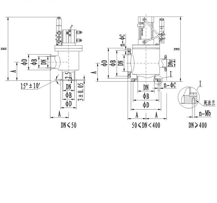 ac-dc24v正负电路